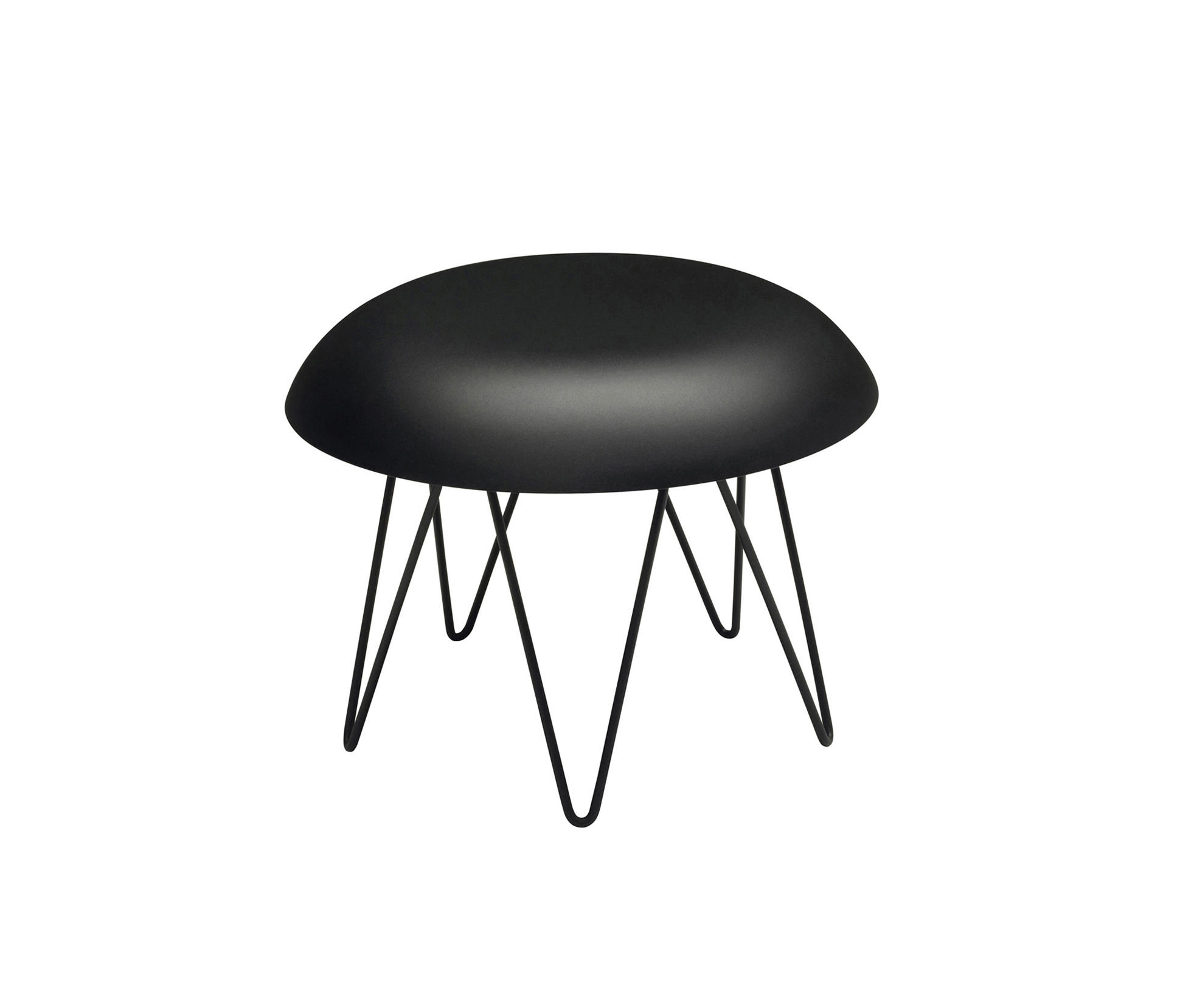 IT | Lounge Tables Meduse Coffee Table By CASAMANIA HORM.