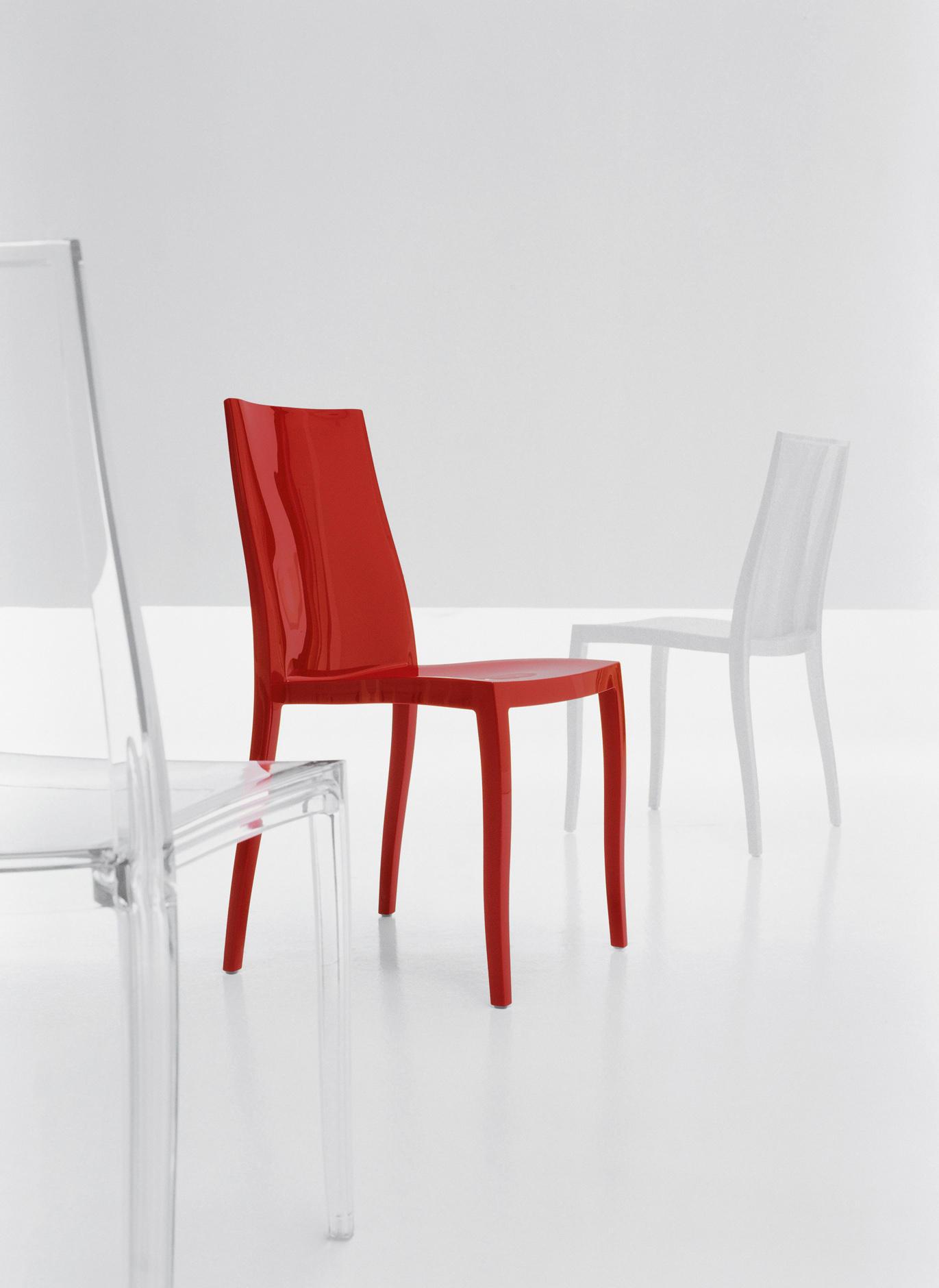 pangea  garden chairs from bonaldo  architonic - pangea by bonaldo  garden chairs · pangea by bonaldo  garden chairs