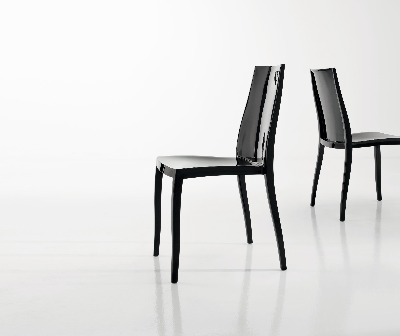 pangea  garden chairs from bonaldo  architonic - pangea by bonaldo  garden chairs