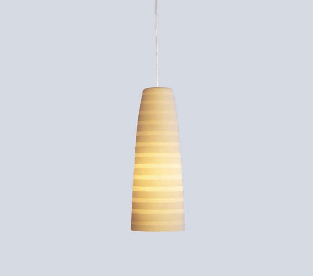 Steng Licht flo pendant light general lighting from steng licht architonic