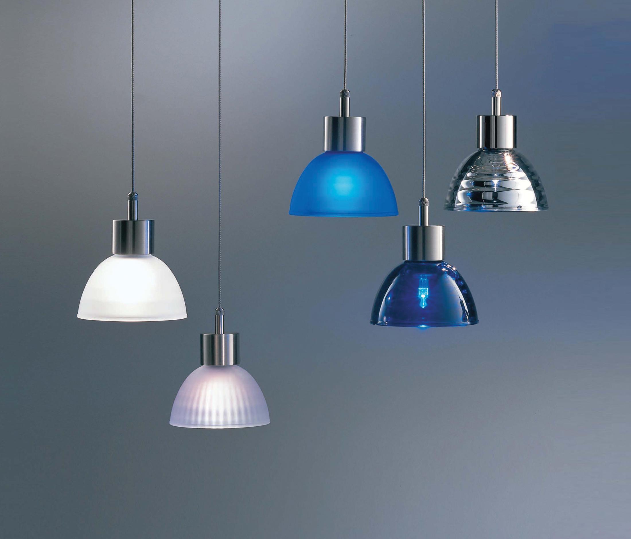 Steng Licht pino pendant lights general lighting from steng licht architonic