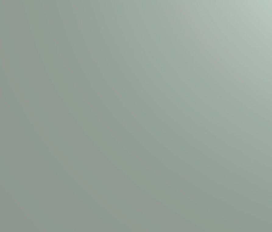 Alucobond metallic seafoam green metallic 604 - Metallic wandfarbe ...