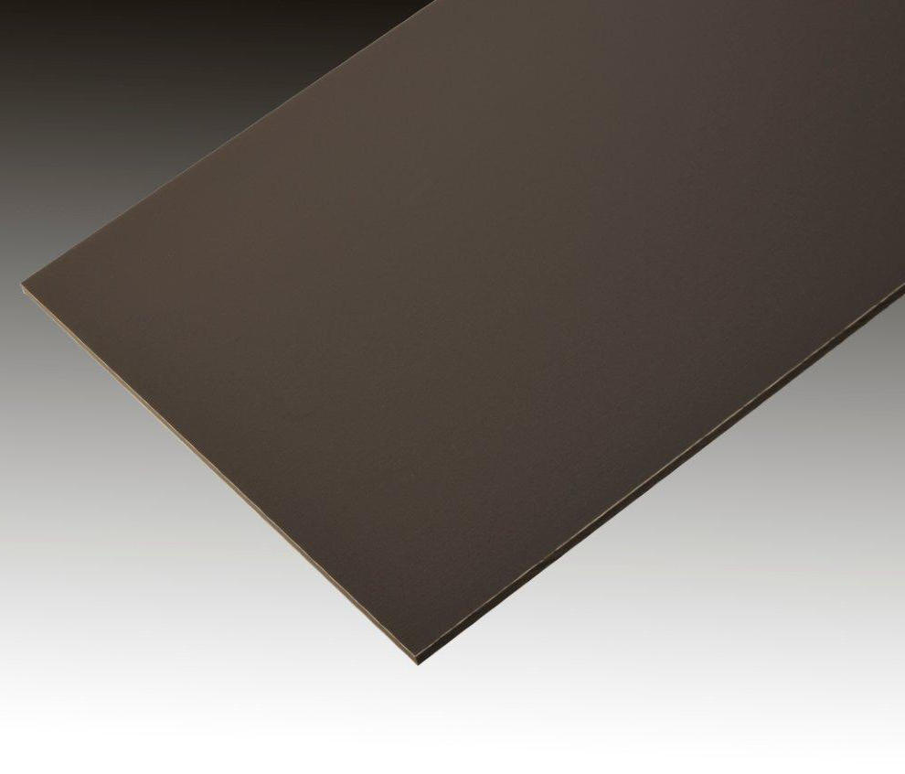 Alucobond 174 Anodized Look C34 Sheets From 3a Composites