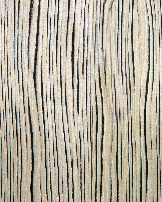 63504 White Macassar Straight Grain Architonic