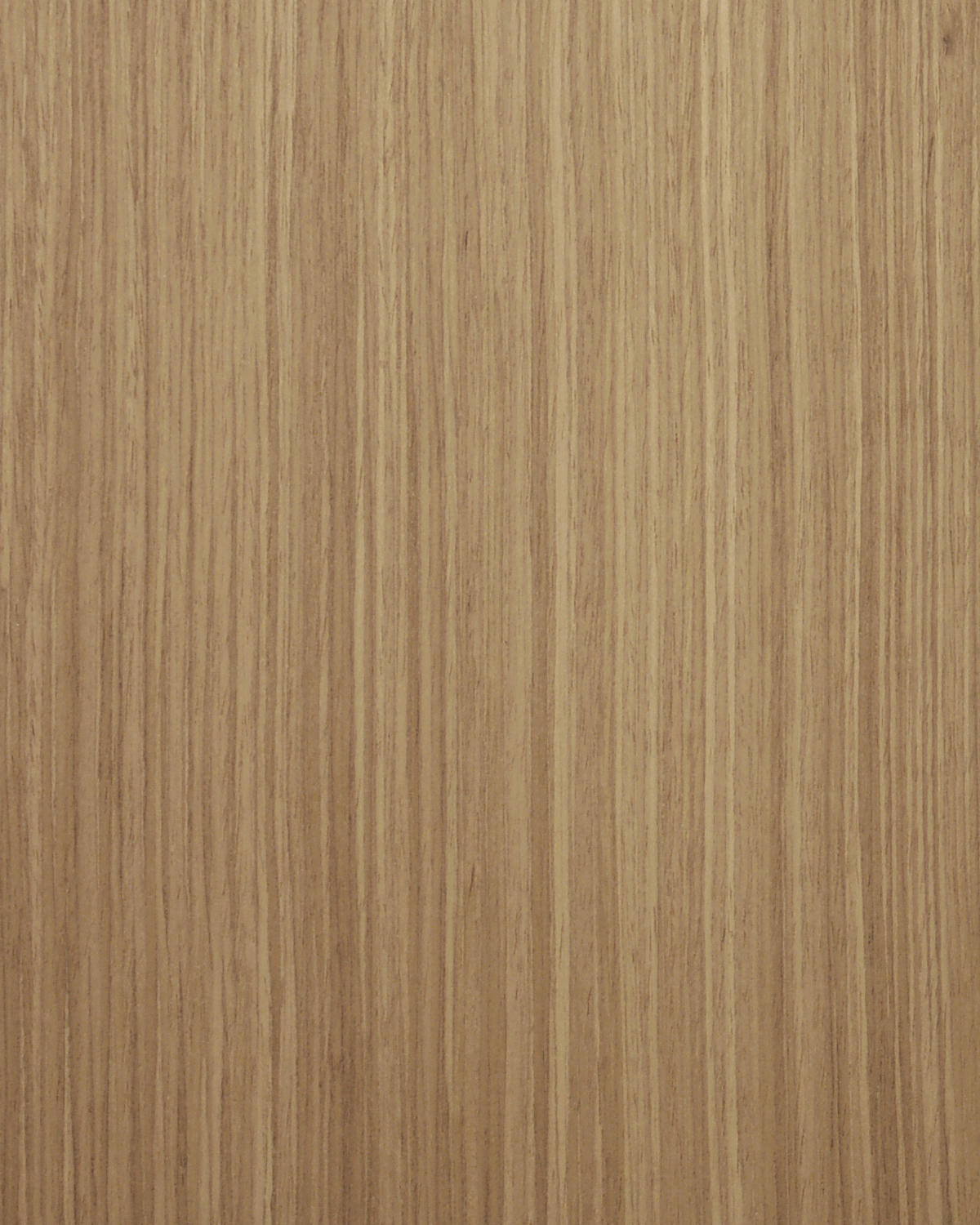 68009 Walnut Straight Grain Unfinished Wood Veneers From