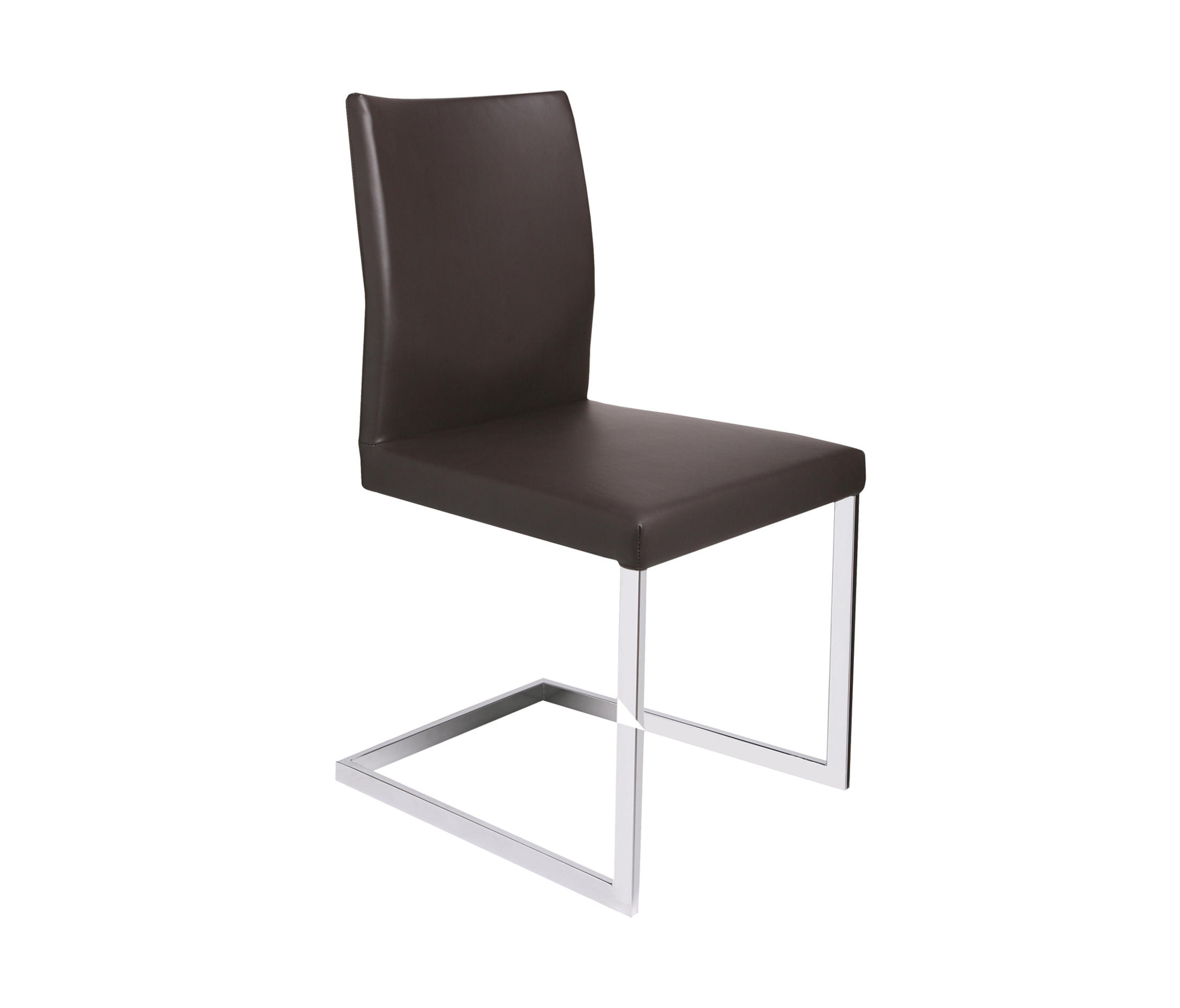 Kff Design Stoelen.Feel Chair Chairs From Kff Architonic