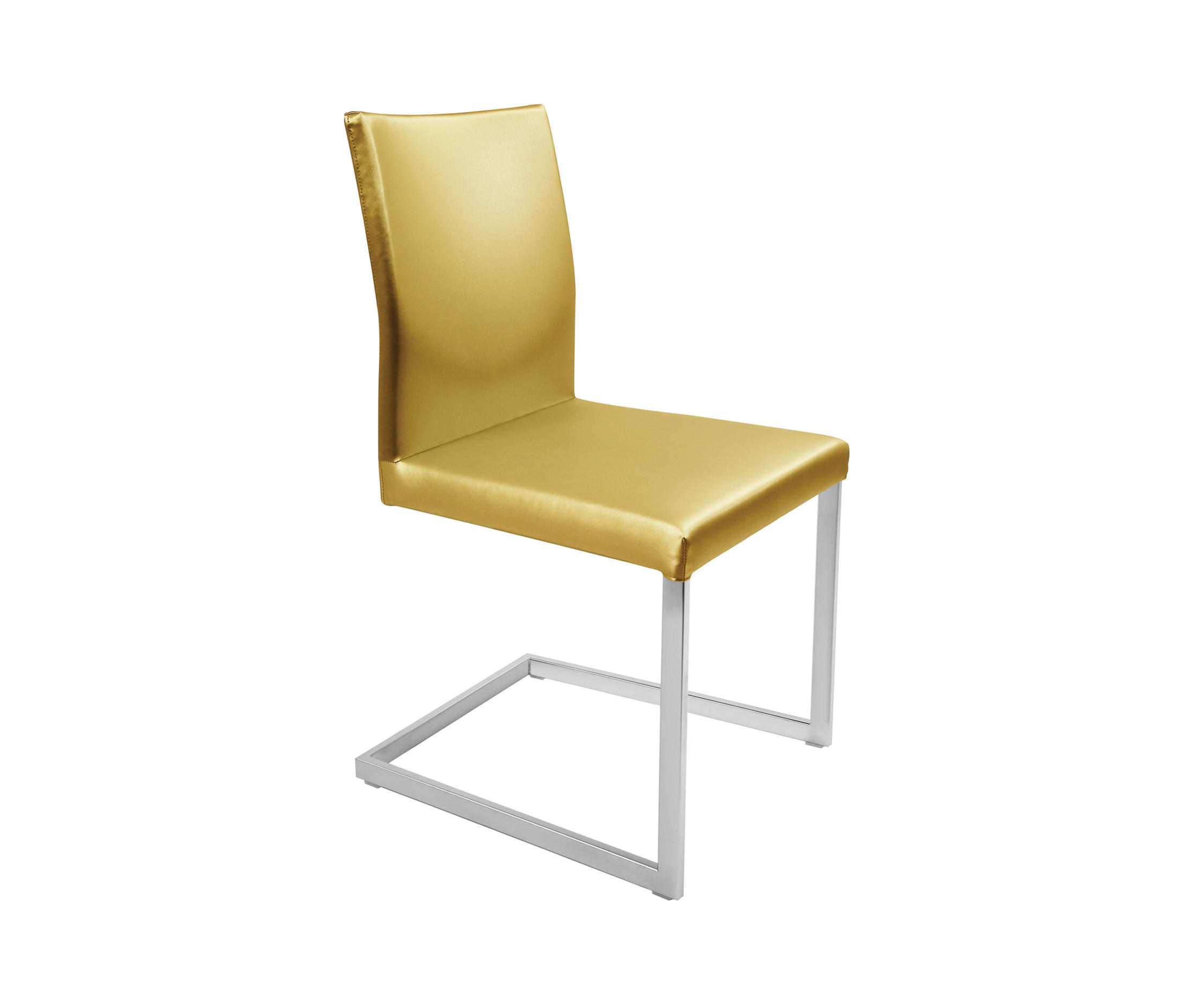 Feel Chair Chairs From Kff Architonic