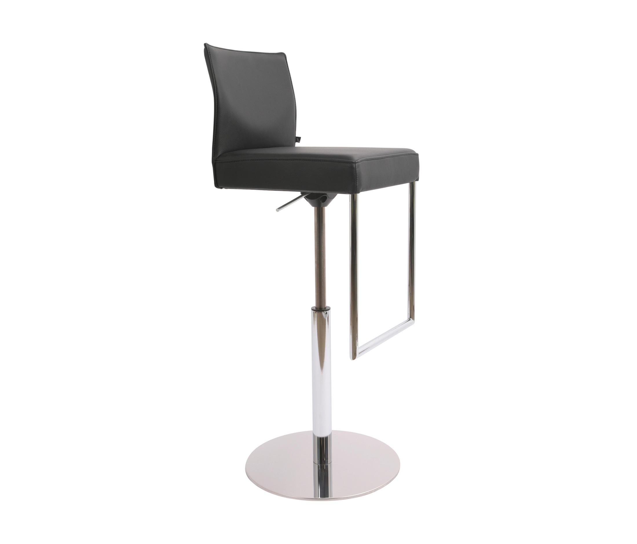 glooh barhocker polster barhocker von kff architonic. Black Bedroom Furniture Sets. Home Design Ideas