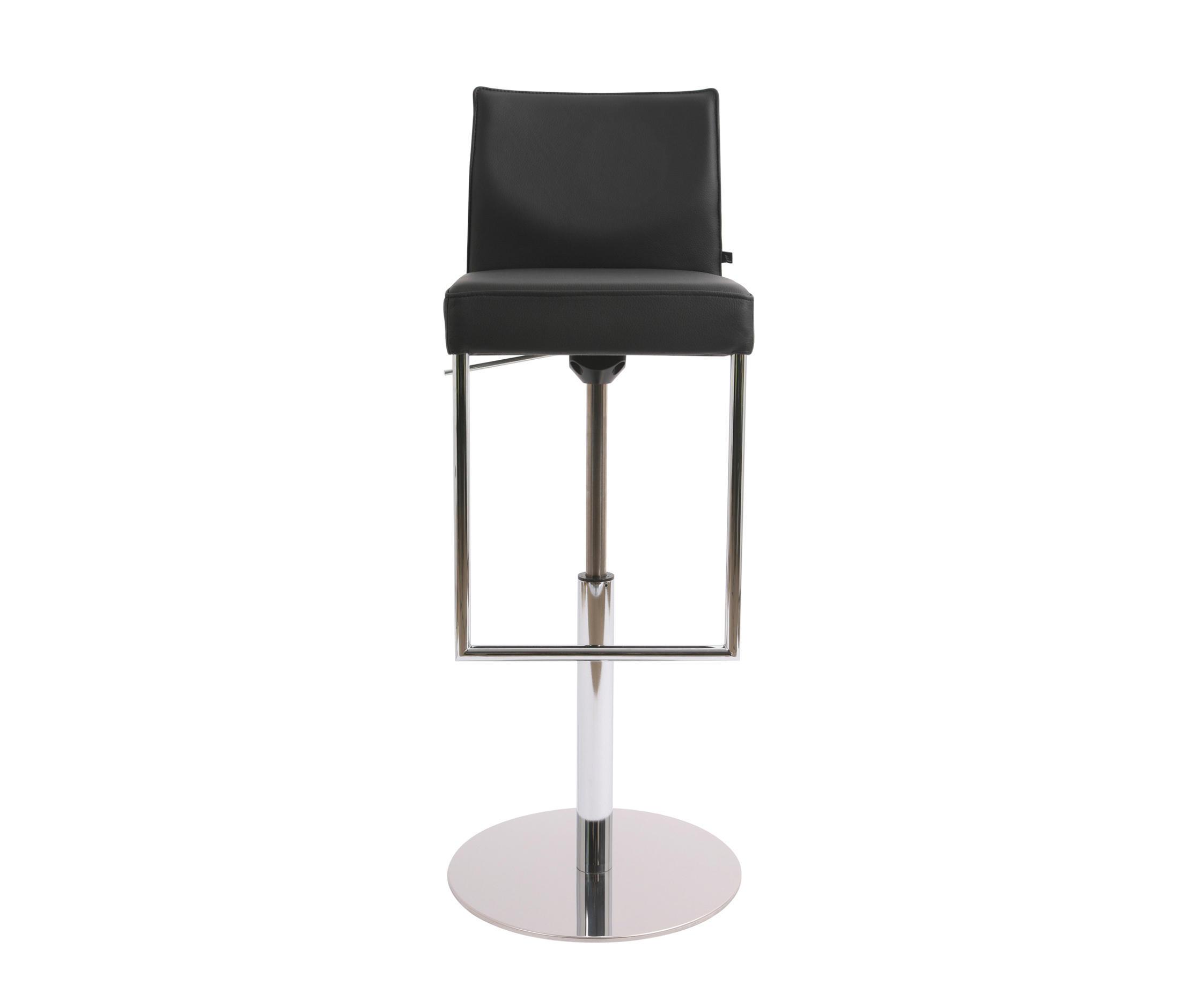 100 bar stools quinze u0026 milan pilot 18 5