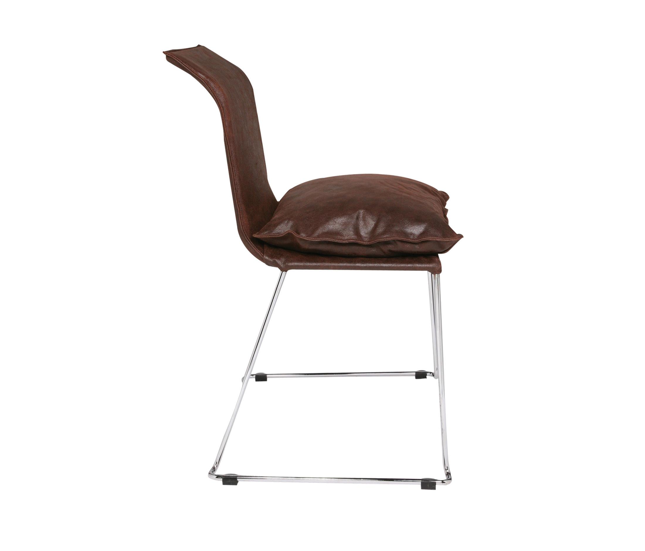 Mexico Stühle KffArchitonic Von Von Mexico Stuhl Stühle Mexico Stuhl KffArchitonic Stuhl Stühle 1TKlJFc