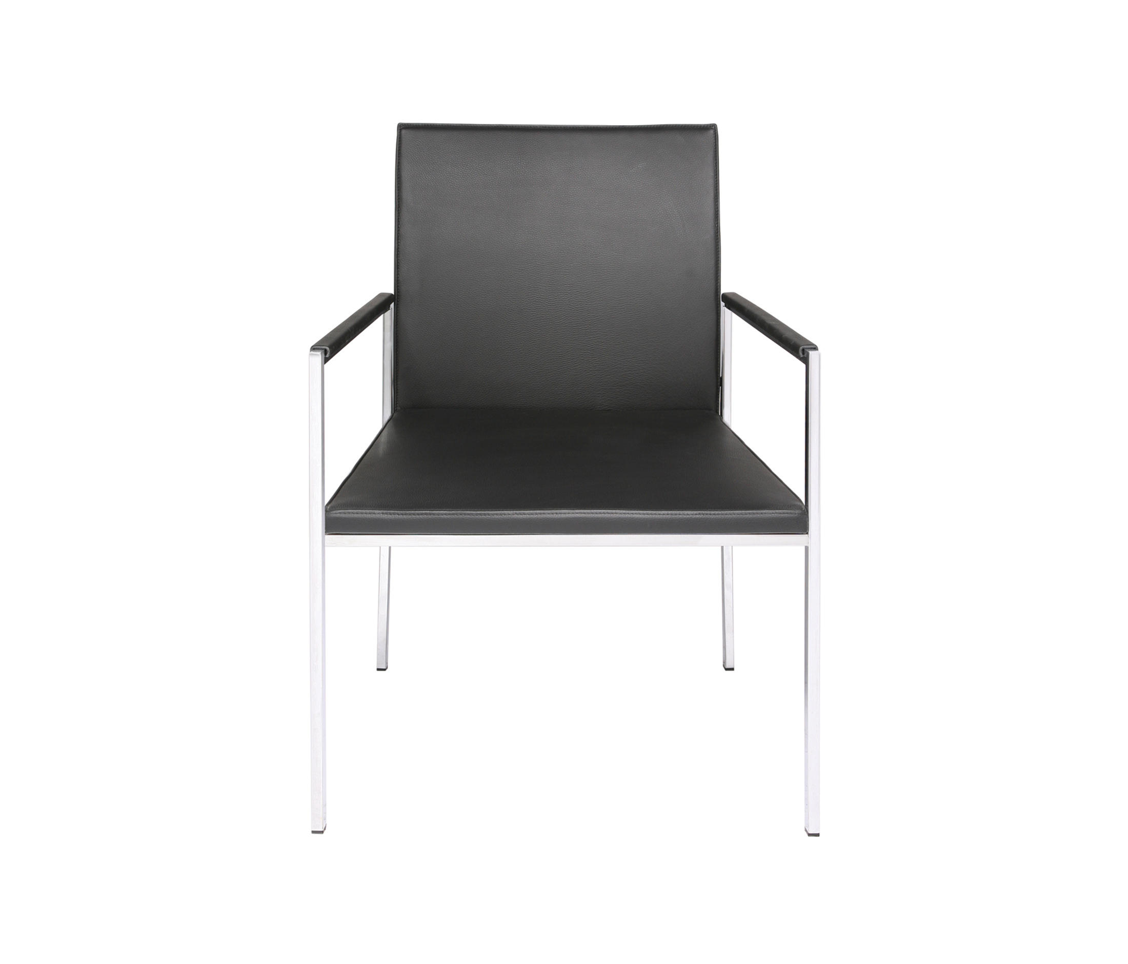 Nivo Chair Chairs From Kff Architonic