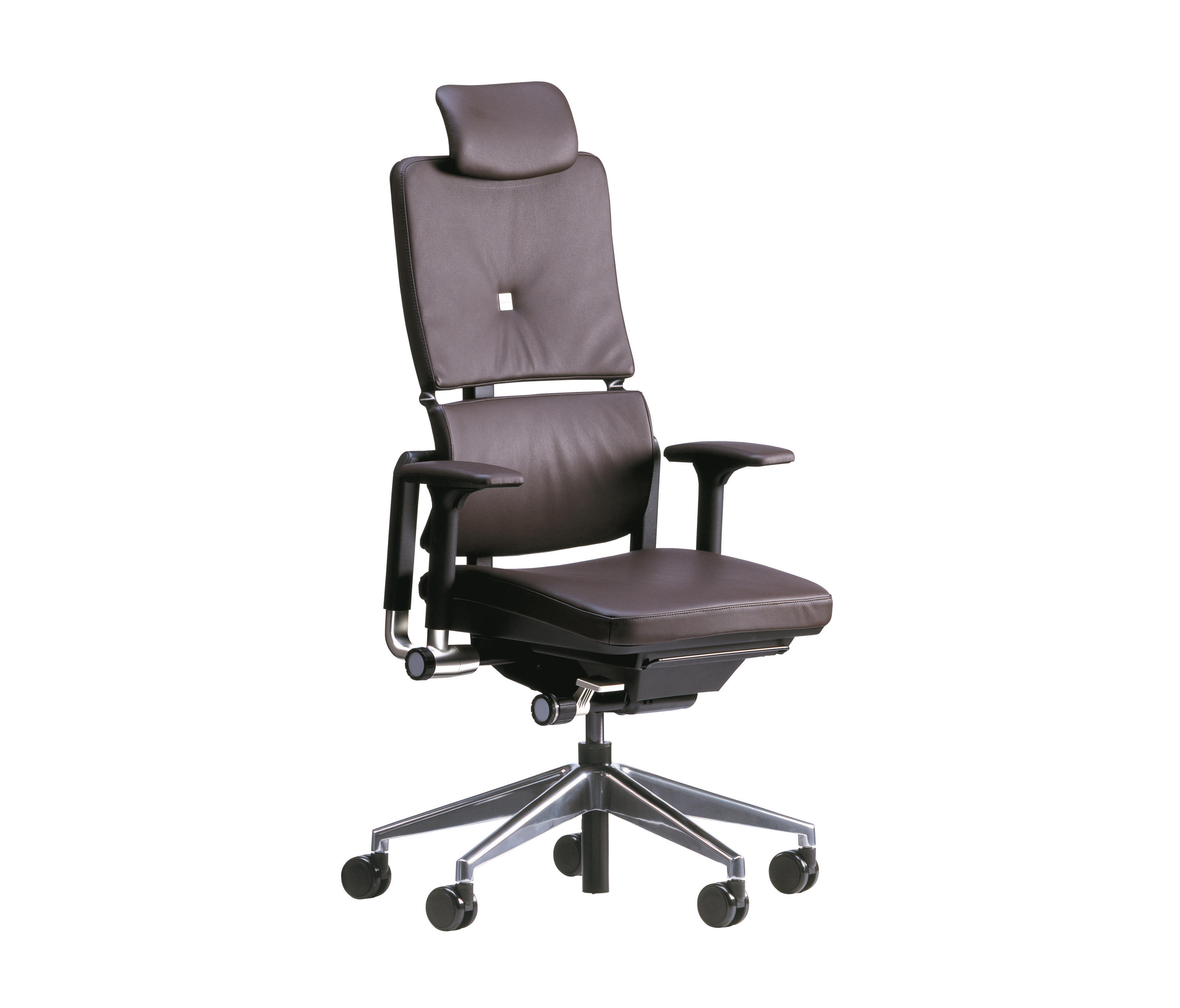 please by steelcase office chairs - Steelcase Office Chairs