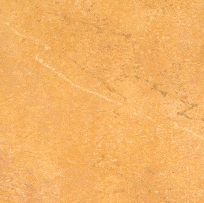 Travertino dorato piastrelle pietra artificiale ariostea - Produttori di piastrelle ...