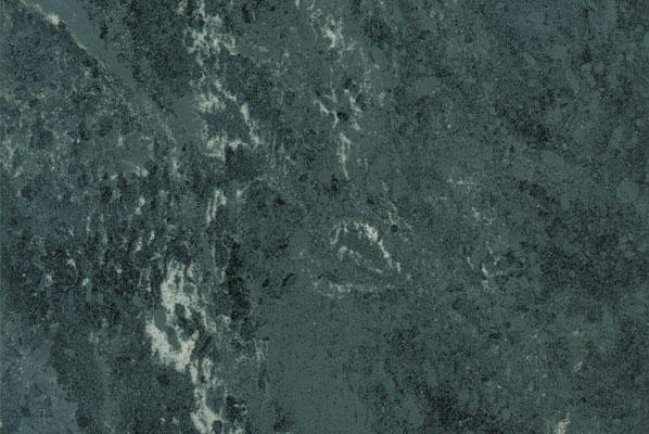 Verdi alpi piastrelle pietra artificiale ariostea - Piastrelle verdi ...