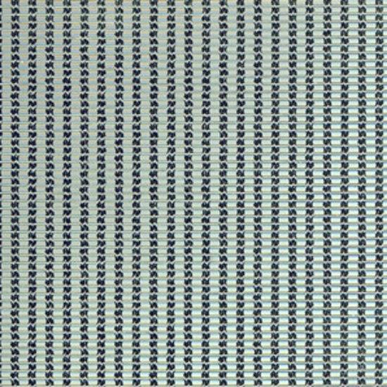 Slm2 Metal Mesh Laminated Glass Architonic