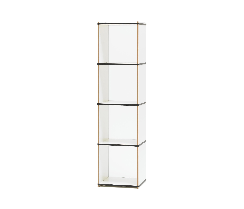 Tojo Möbel tojo aktenpack office shelving systems from tojo möbel architonic