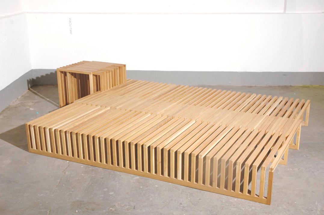 tagesdecke yin yang bett berwurf laken berwurf wandbehang. Black Bedroom Furniture Sets. Home Design Ideas