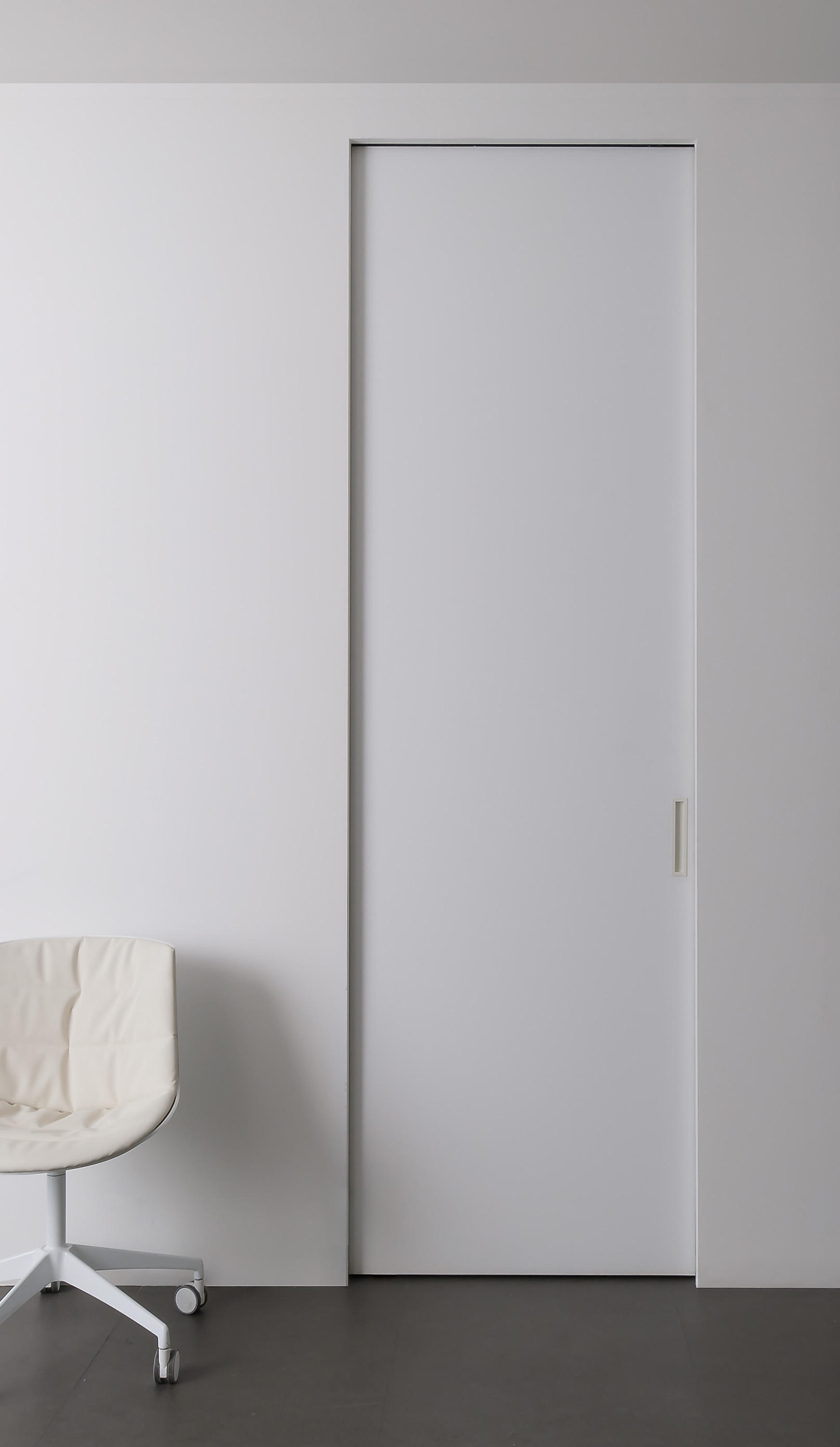 Trait Internal Doors From Albed Architonic