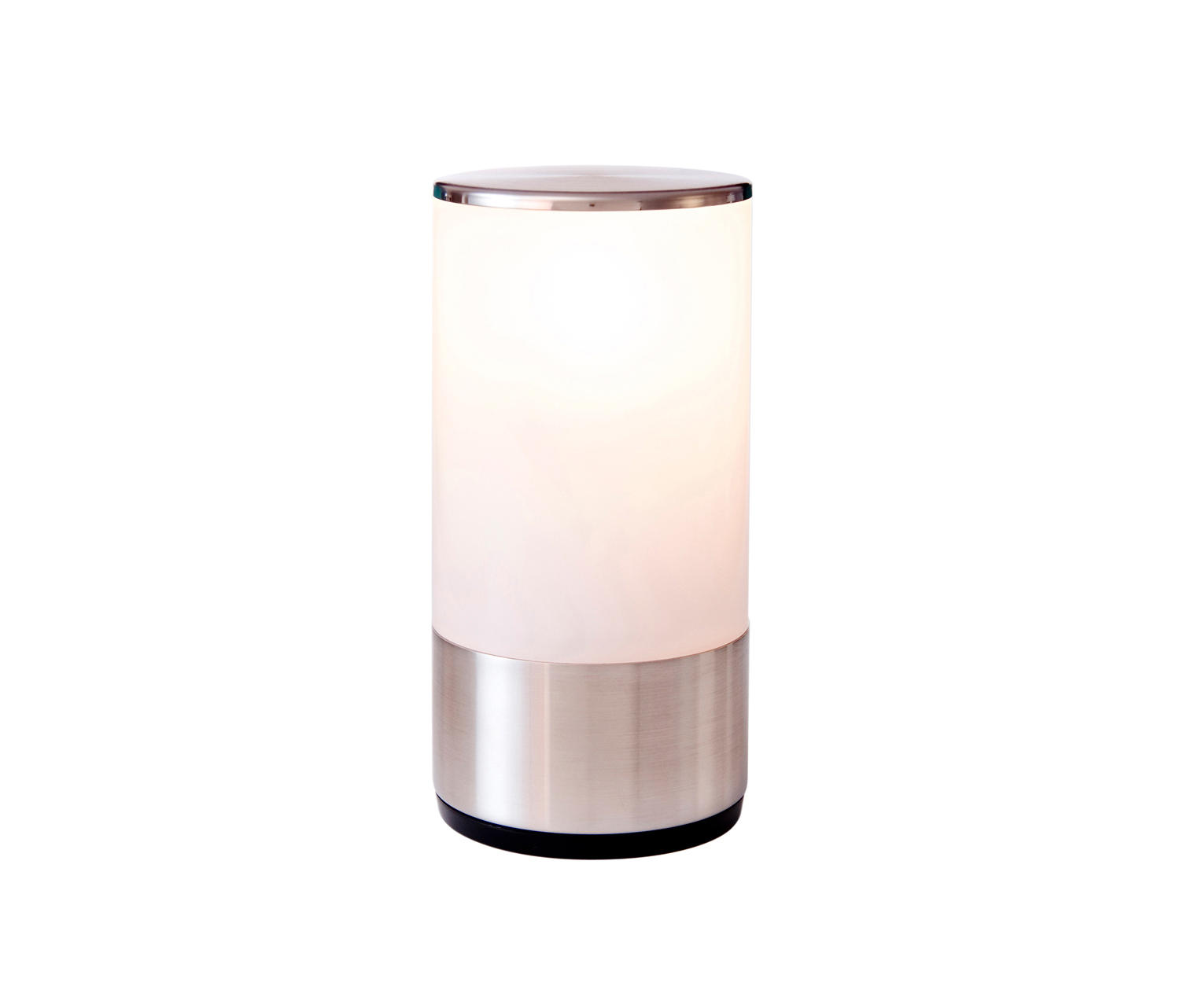 Www Neoz Com Neoz Cordless Lamp neoz lighting products, collections and more   architonic