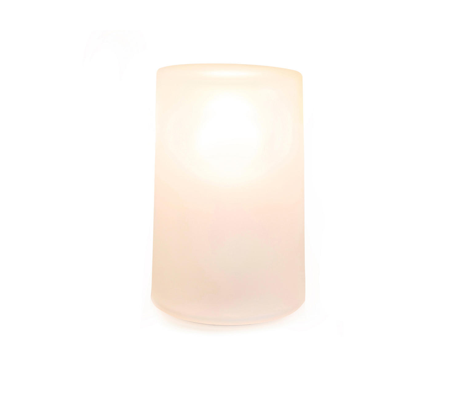 Www Neoz Com Neoz Cordless Lamp ice round 100 - table lights from neoz lighting   architonic
