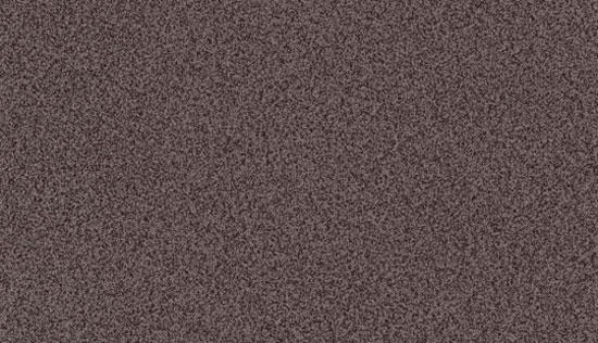 zoom f115 st2 holz platten von egger architonic. Black Bedroom Furniture Sets. Home Design Ideas
