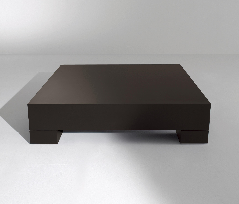 SCULTURE | TAVOLO BASSO - Tavolini da salotto Laurameroni | Architonic