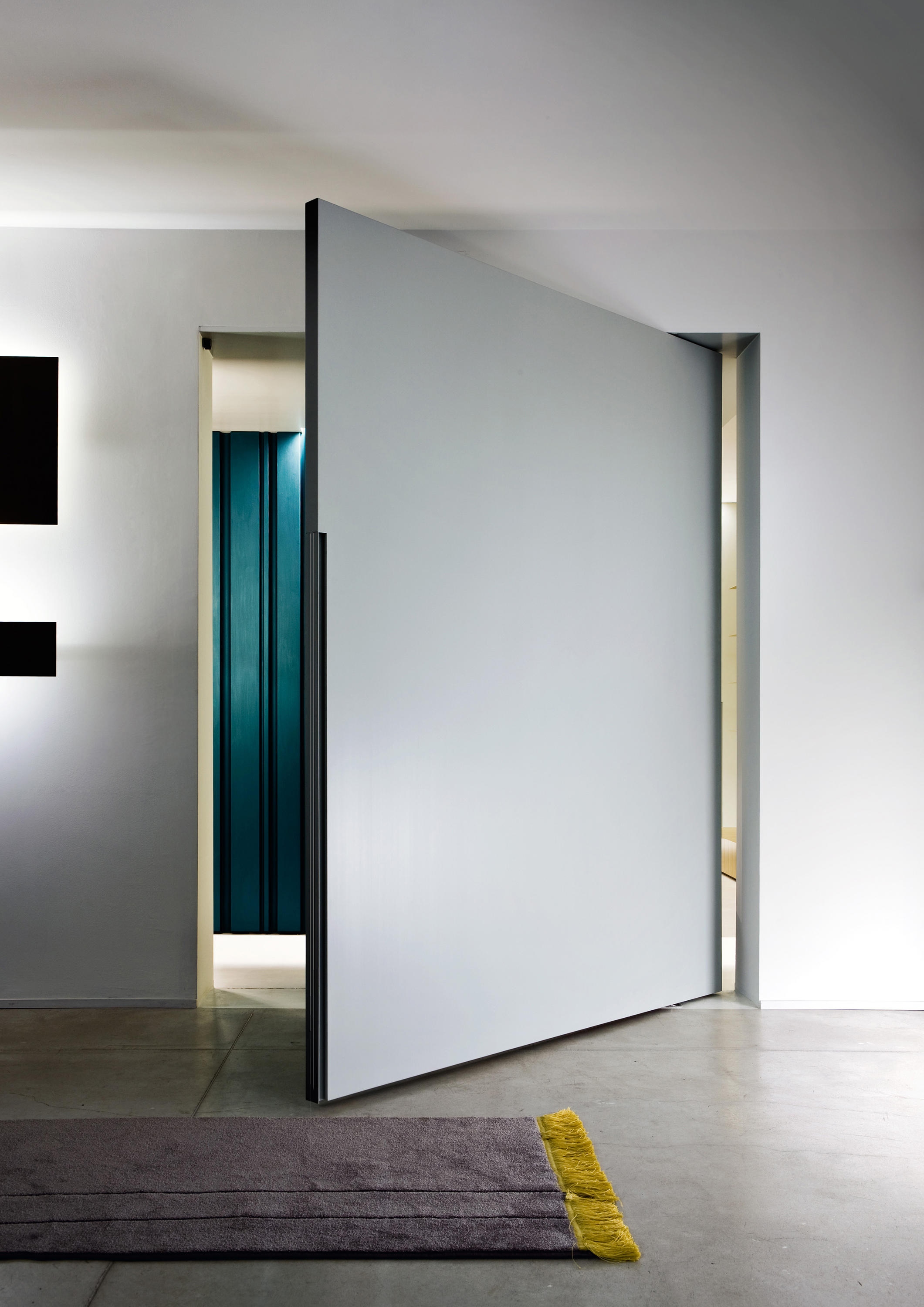 xpivot ic leadlight melbourne pivot doors door pagespeed tpzy armadale