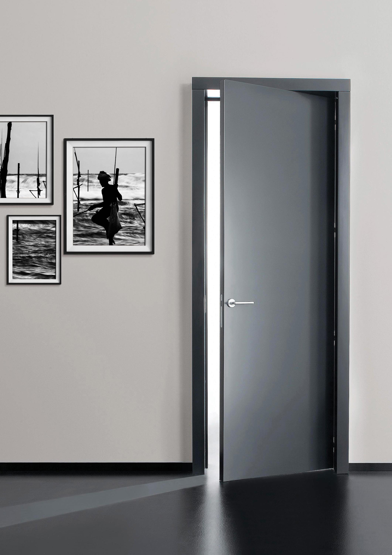 ... Graffiti   Door Easy by Laurameroni   Internal doors & GRAFFITI   DOOR EASY - Internal doors from Laurameroni   Architonic
