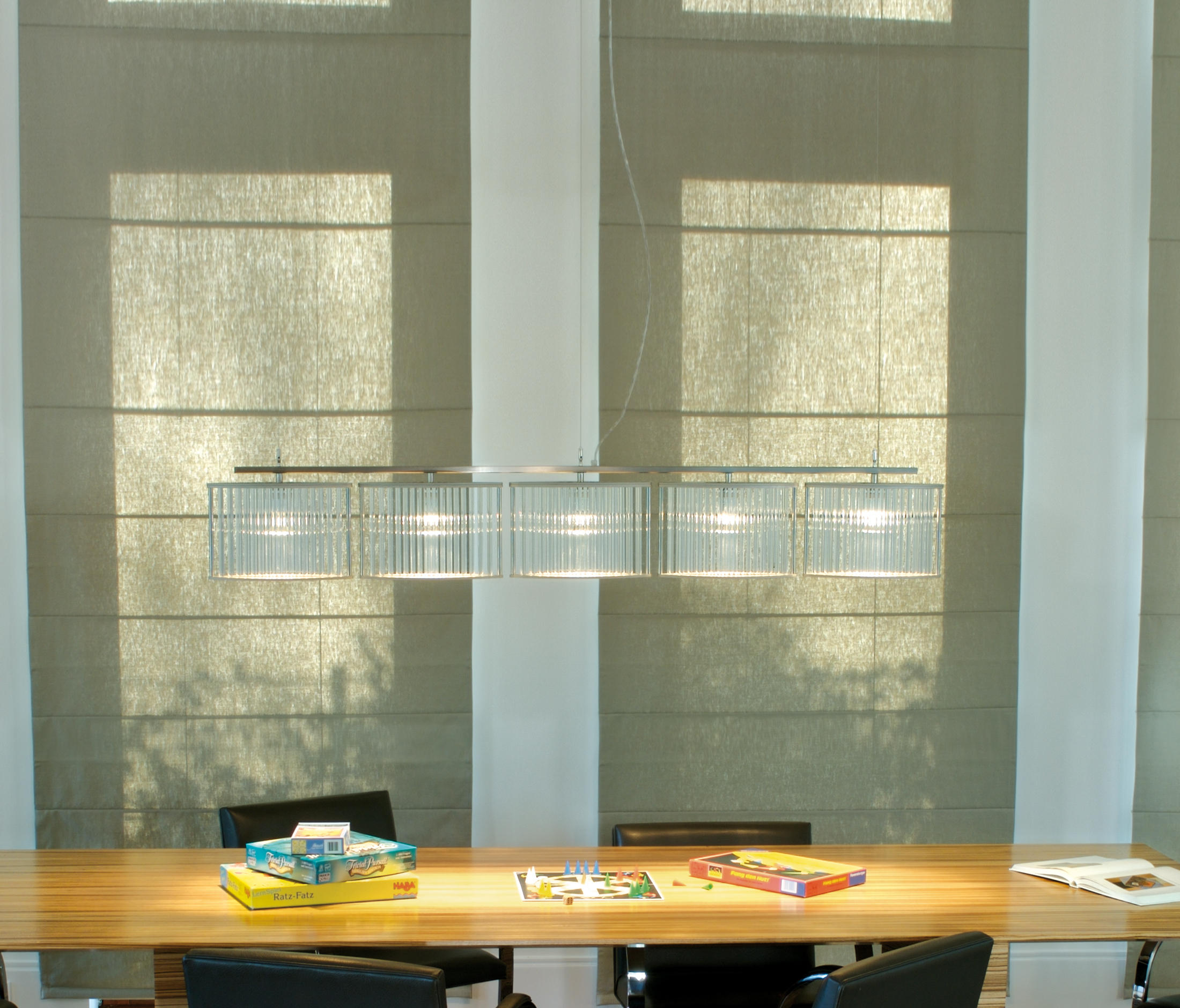 stilio 5 general lighting from licht im raum architonic. Black Bedroom Furniture Sets. Home Design Ideas