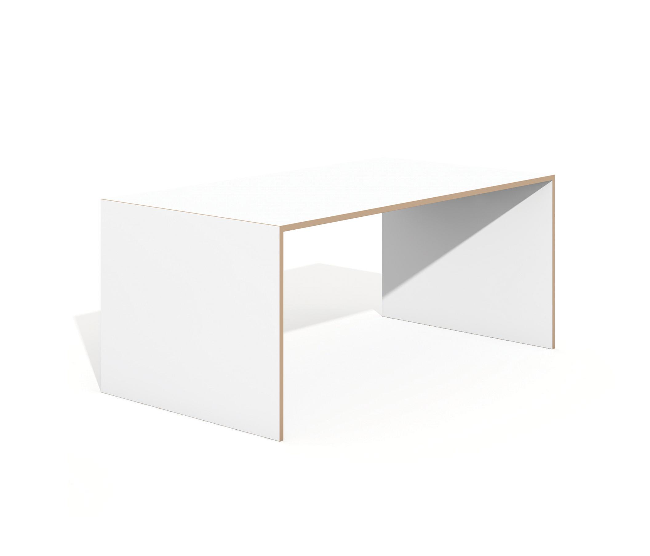 Tojo Möbel tojo anstell free standing individual desks from tojo möbel