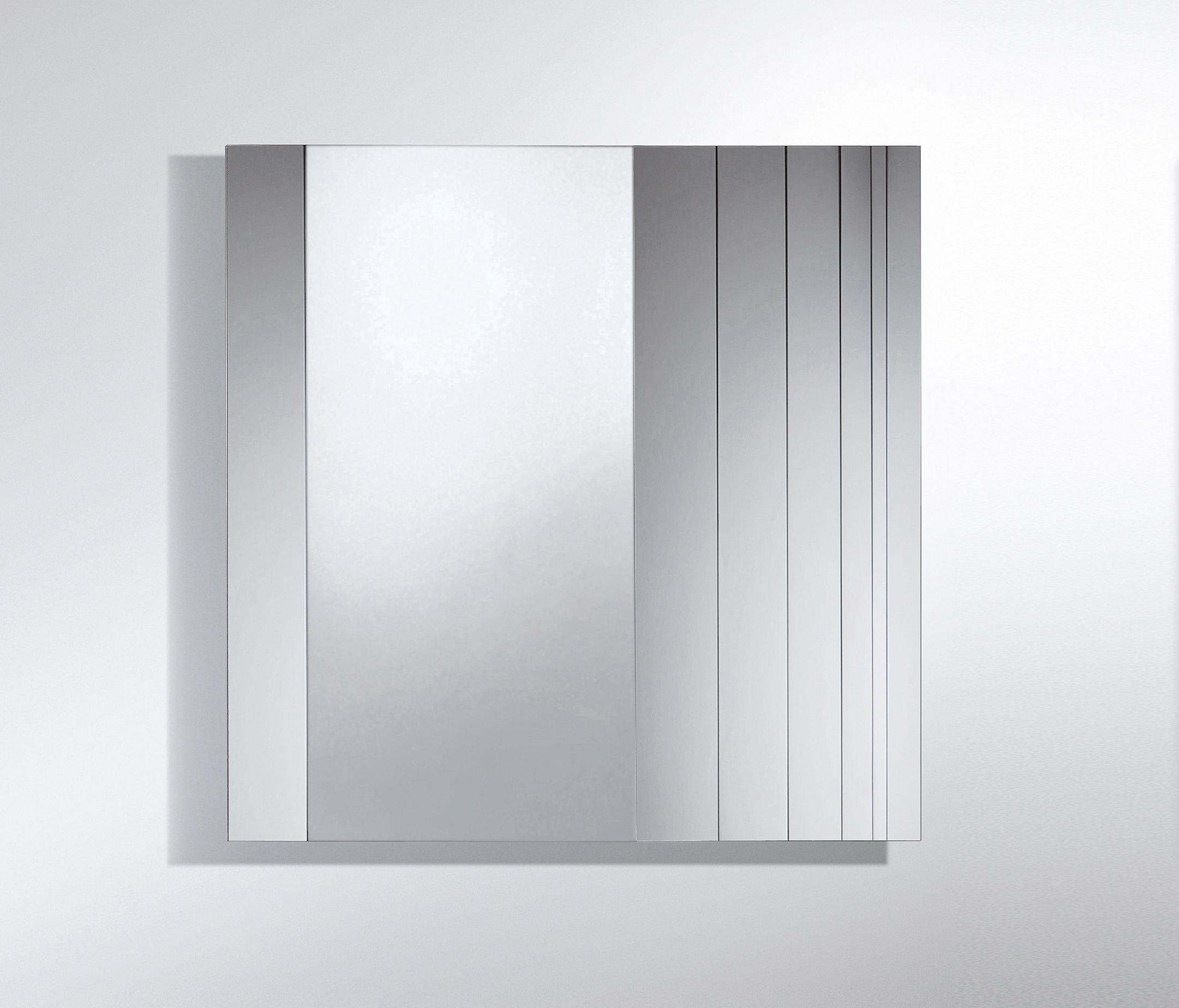 stars miroir miroirs de laurameroni architonic. Black Bedroom Furniture Sets. Home Design Ideas