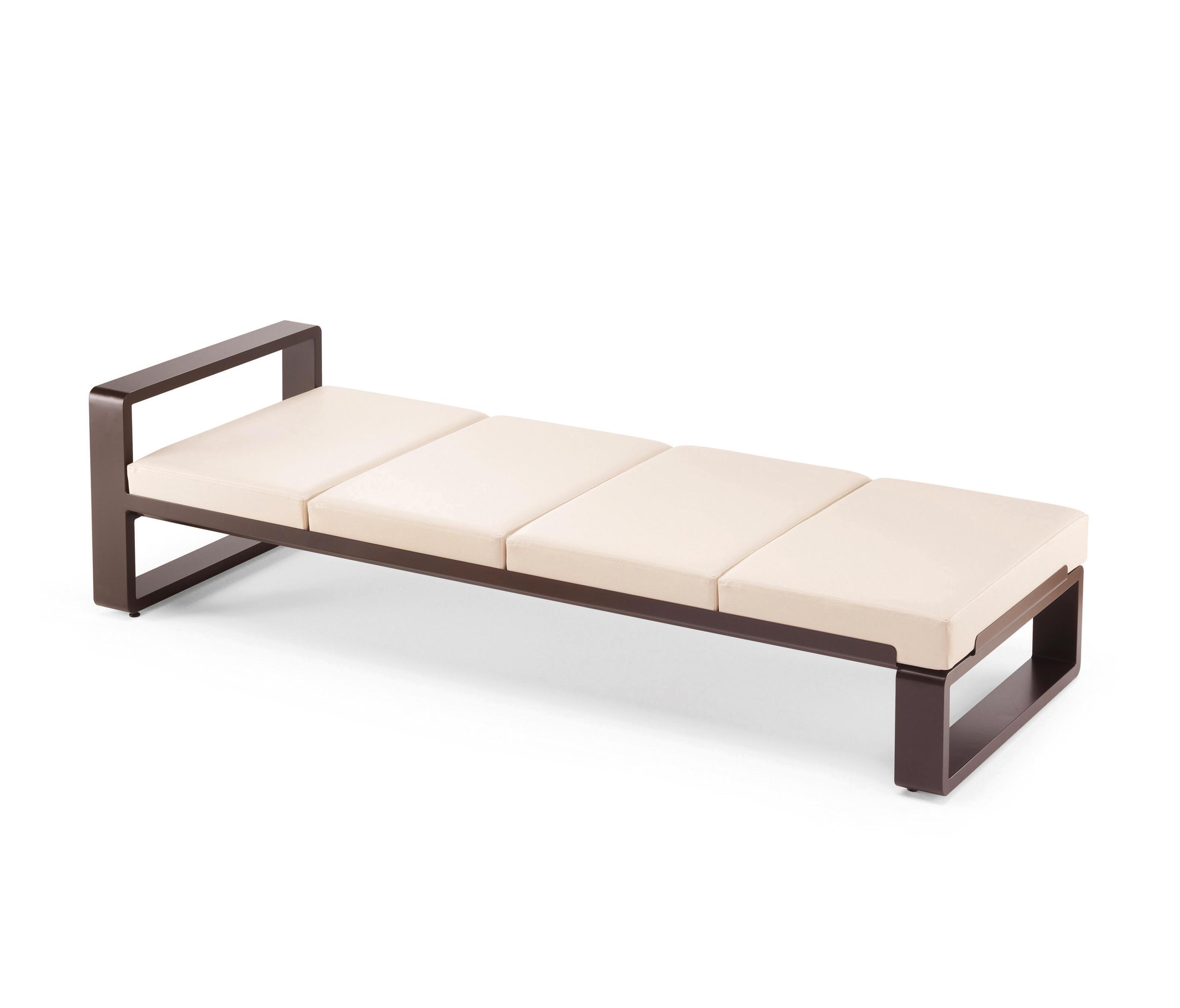 kama modular dyvan gartensofas von ego paris architonic. Black Bedroom Furniture Sets. Home Design Ideas