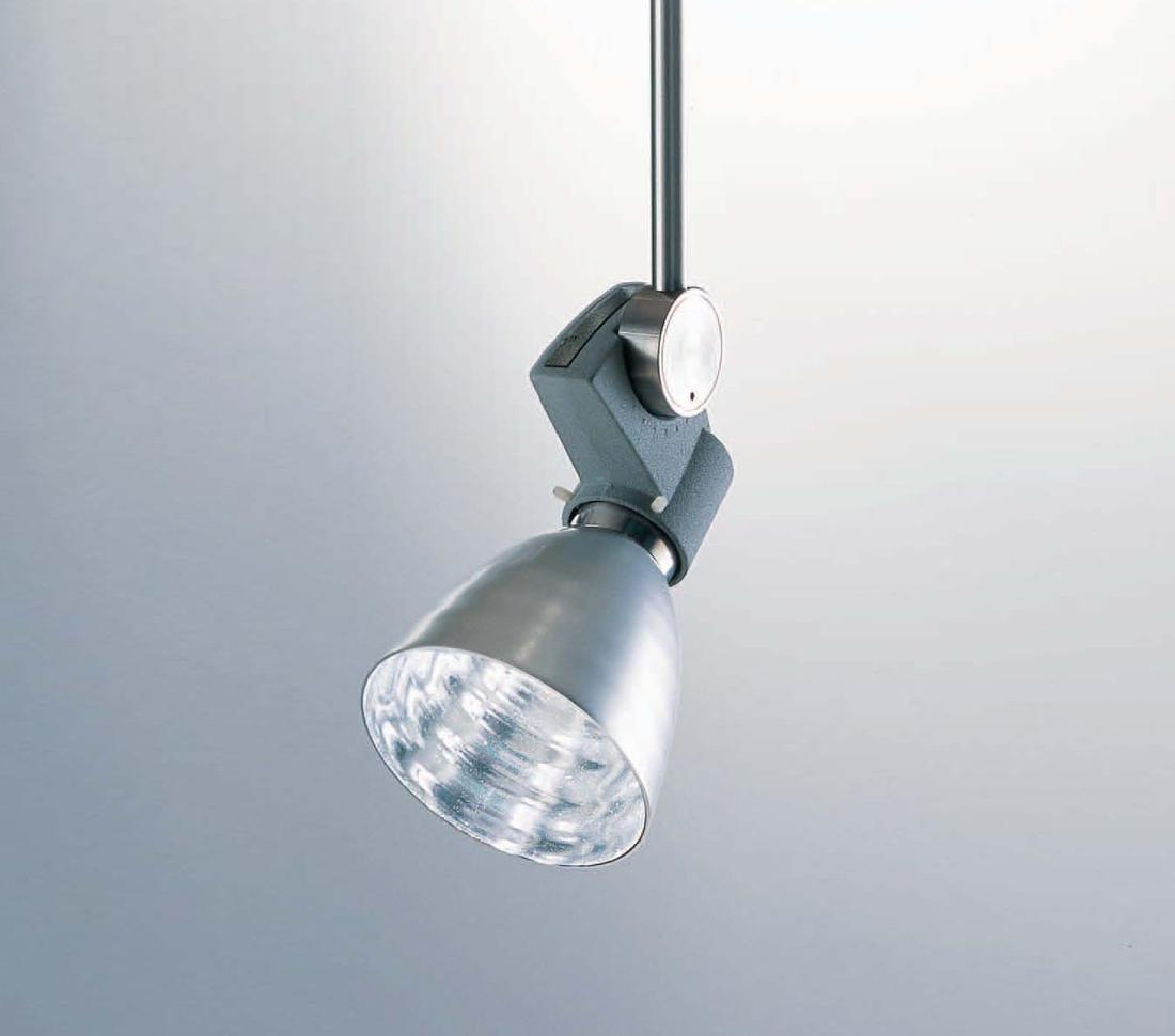 Steng Licht optimal rigid stem light spotlights from steng licht architonic