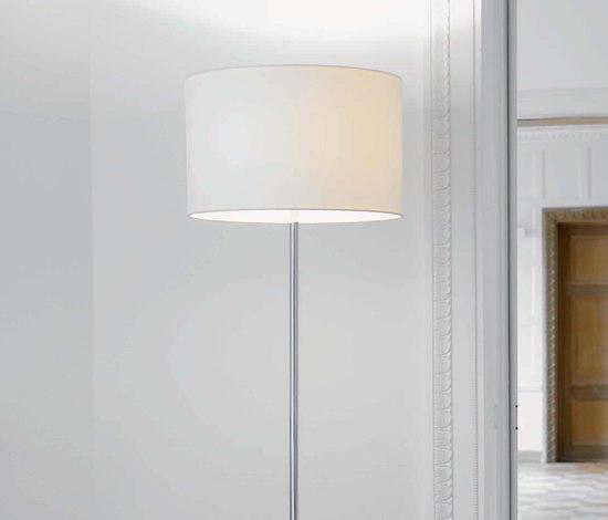 Re Light Free Standing Lamp Architonic