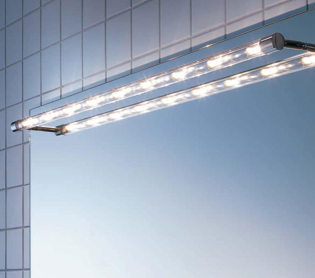 PIPE TUBULAR LIGHT - Suspended lights from STENG LICHT | Architonic
