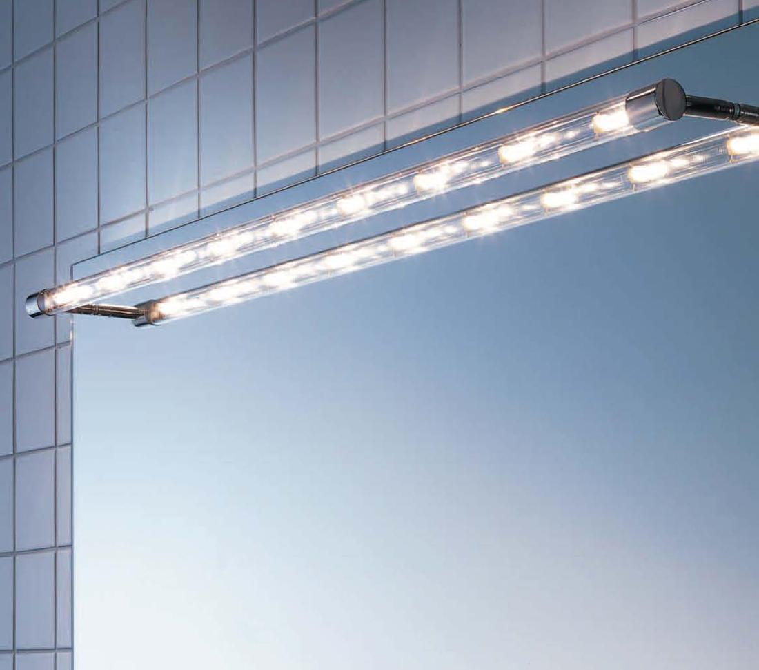 Steng Licht pipe tubular light general lighting from steng licht architonic