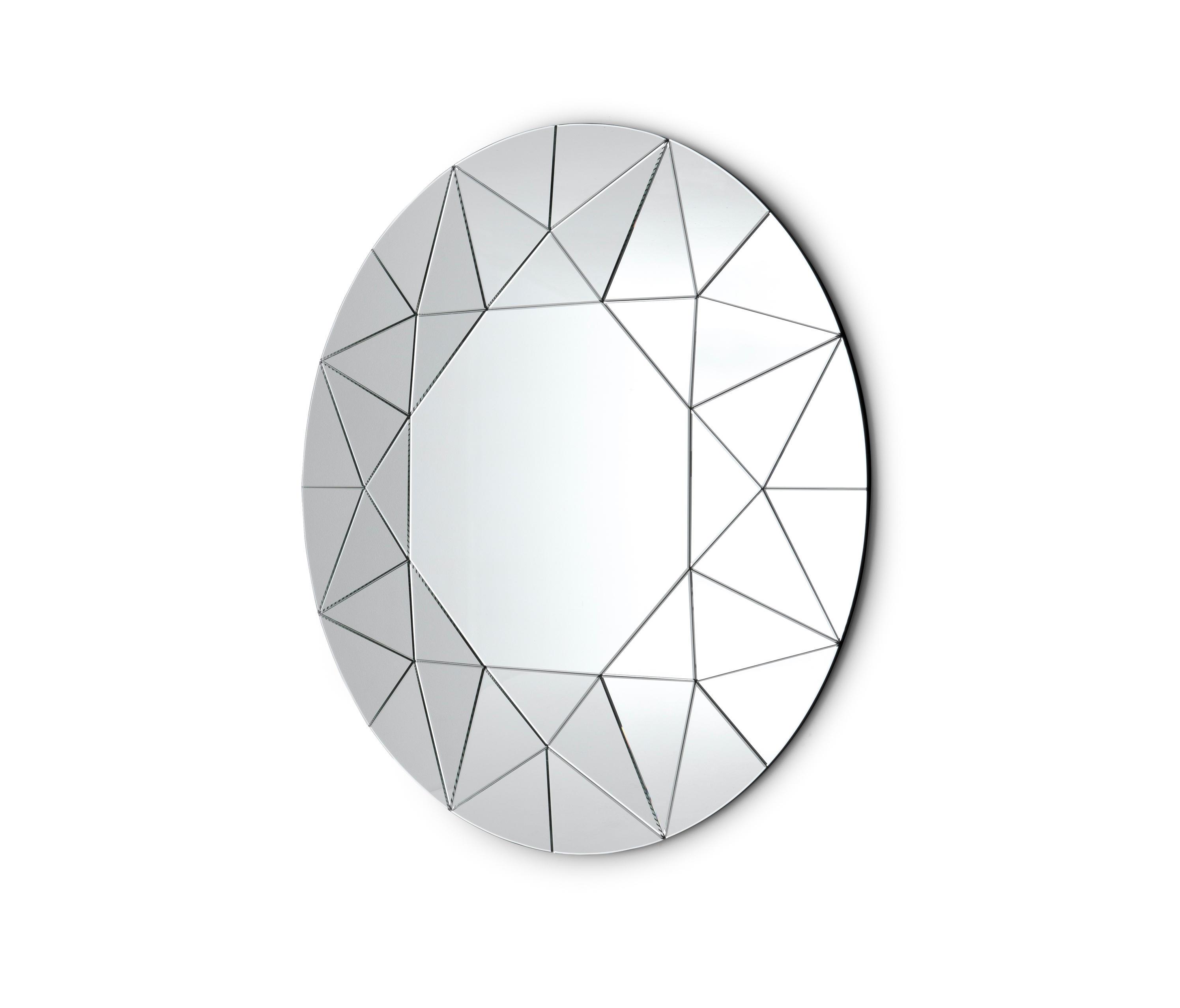 dream mirrors from gallotti radice architonic. Black Bedroom Furniture Sets. Home Design Ideas