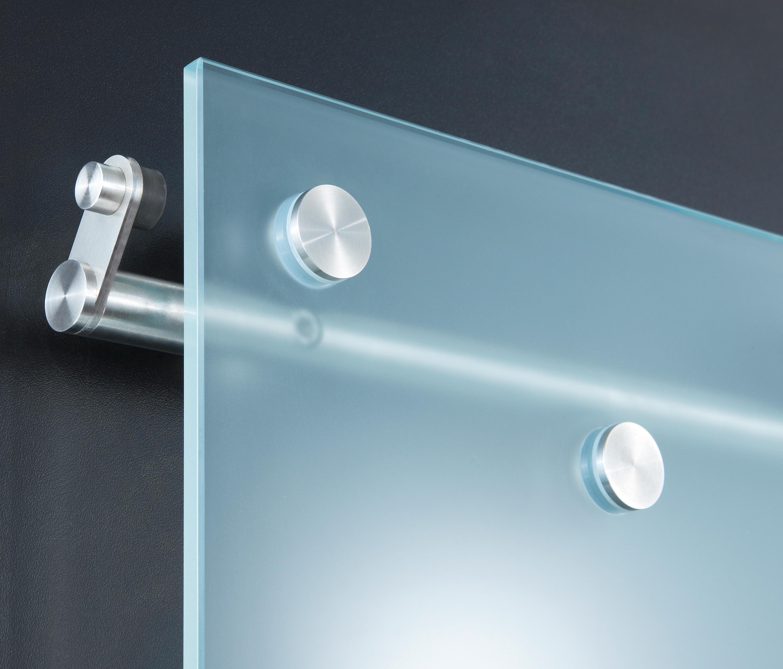 Phos Design schiebetÜrbeschlÄge lr 18 - sliding door fittings from phos design
