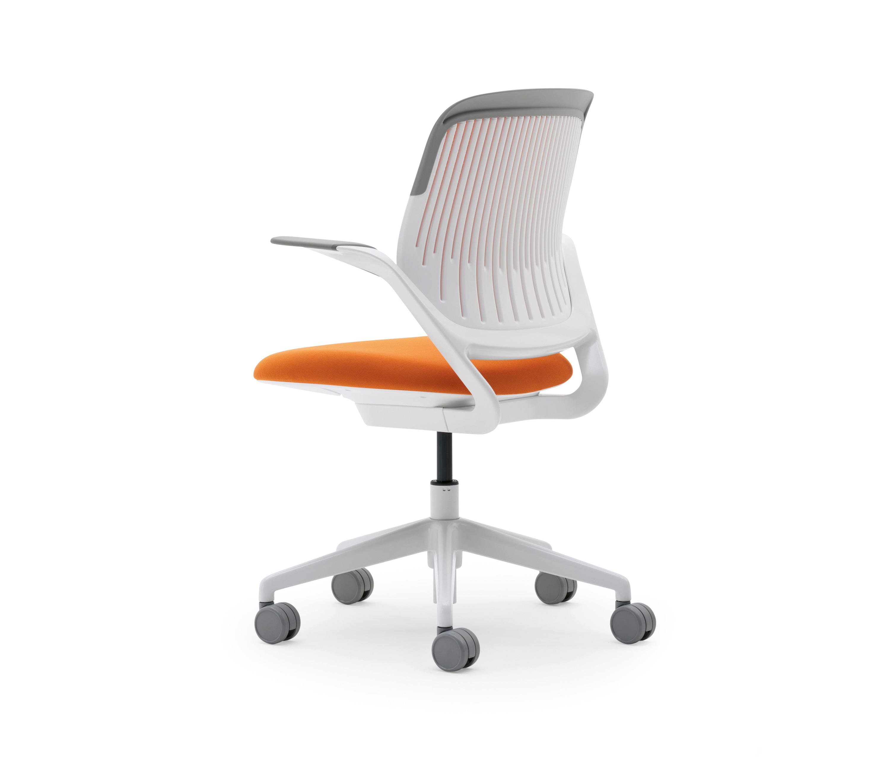 Attrayant ... Cobi By Steelcase | Office Chairs ...