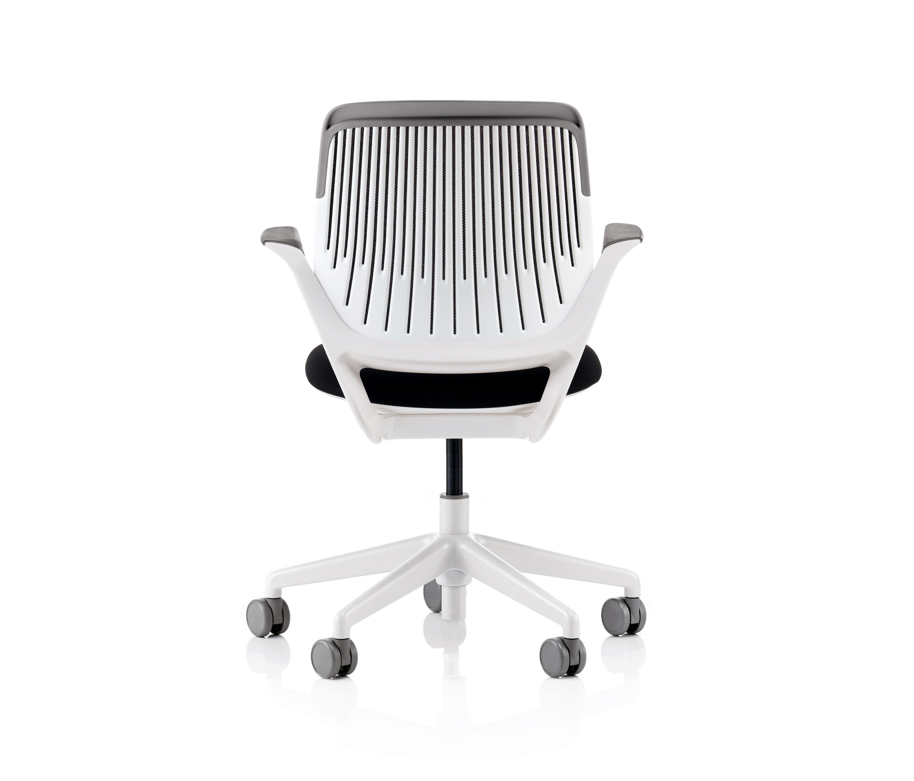 COBI Task chairs from Steelcase