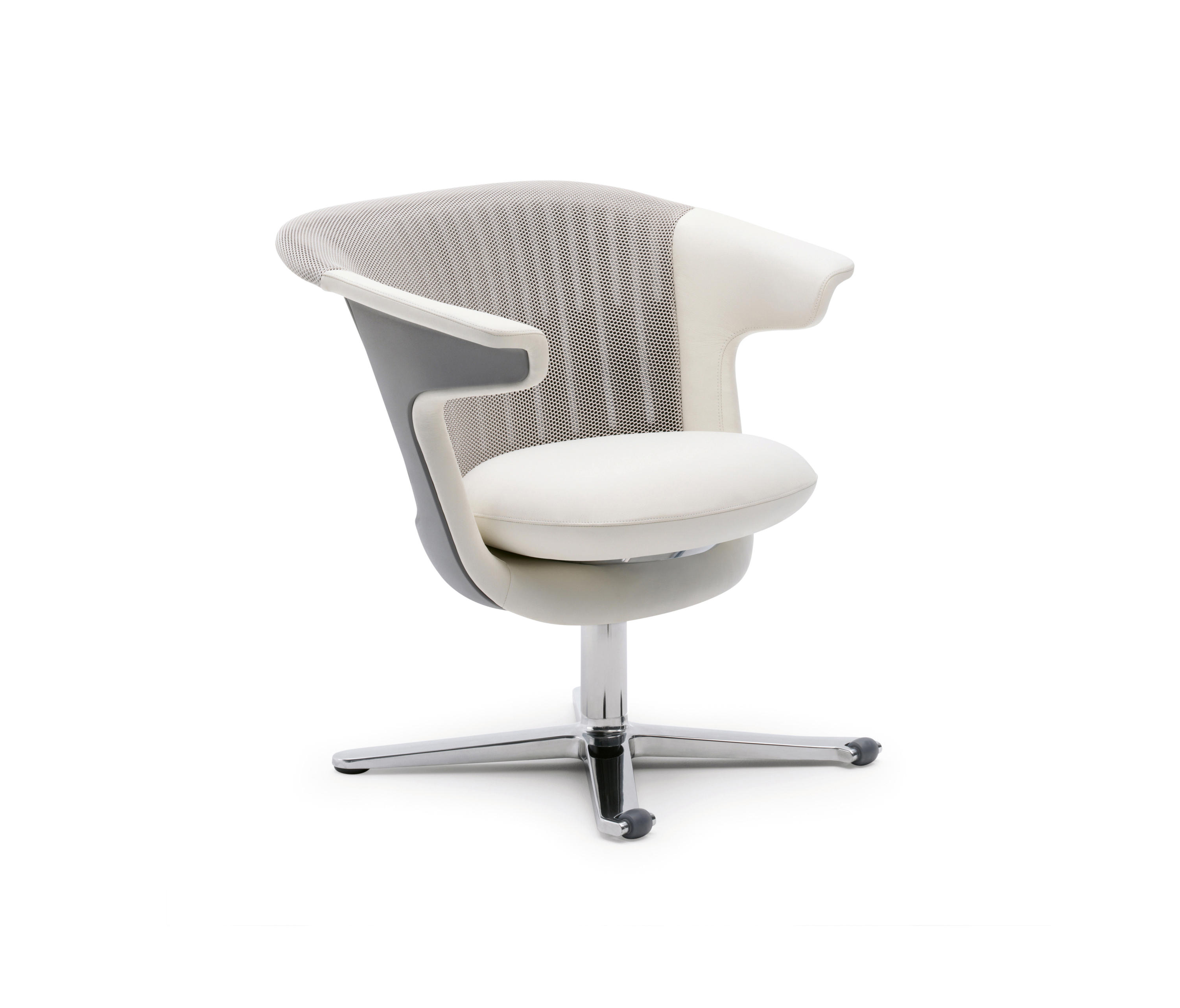 Steelcase lounge chairs - I2i By Steelcase Lounge Chairs