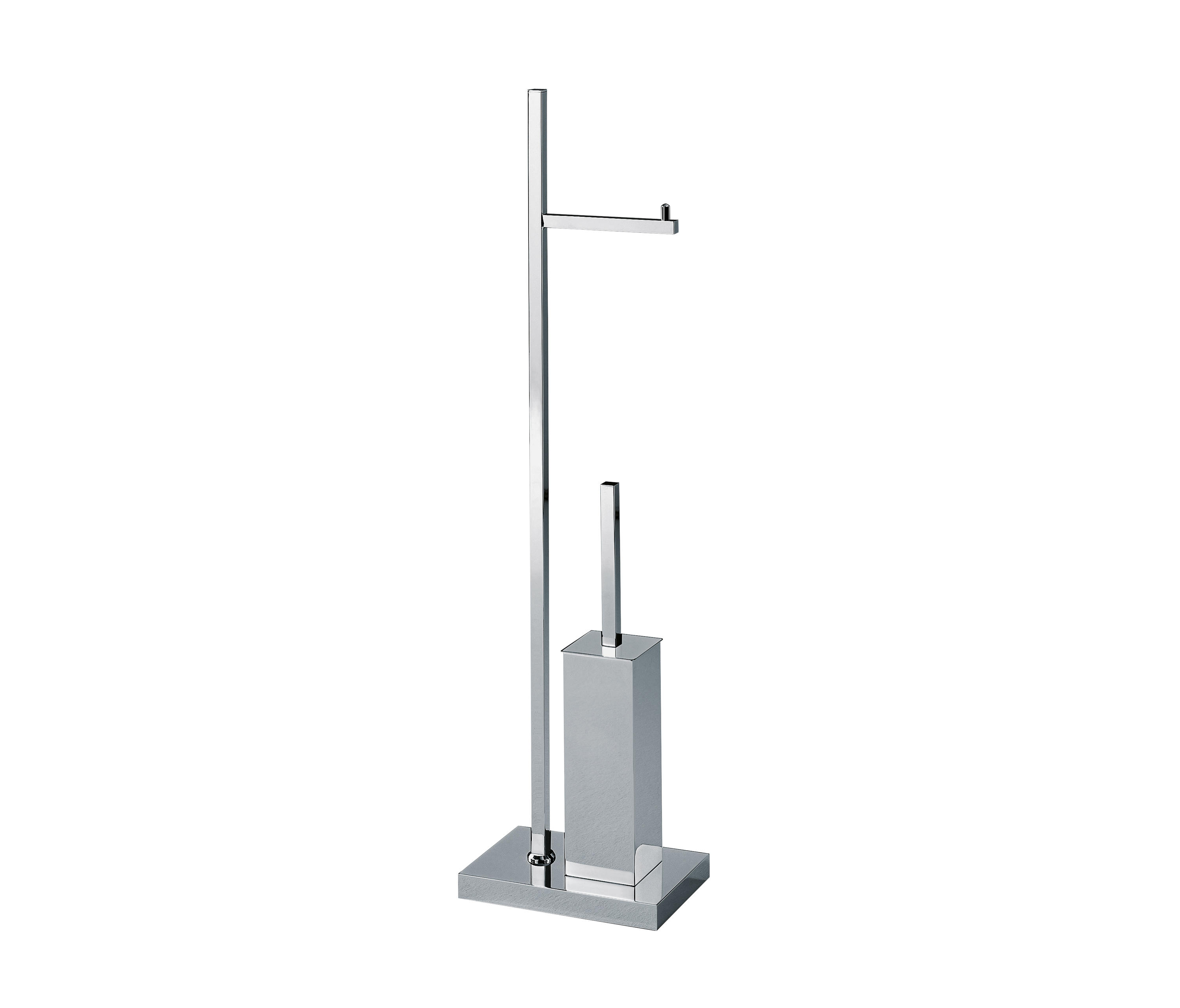 Decor Walther Frankfurt dw 671 toilet stands from decor walther architonic