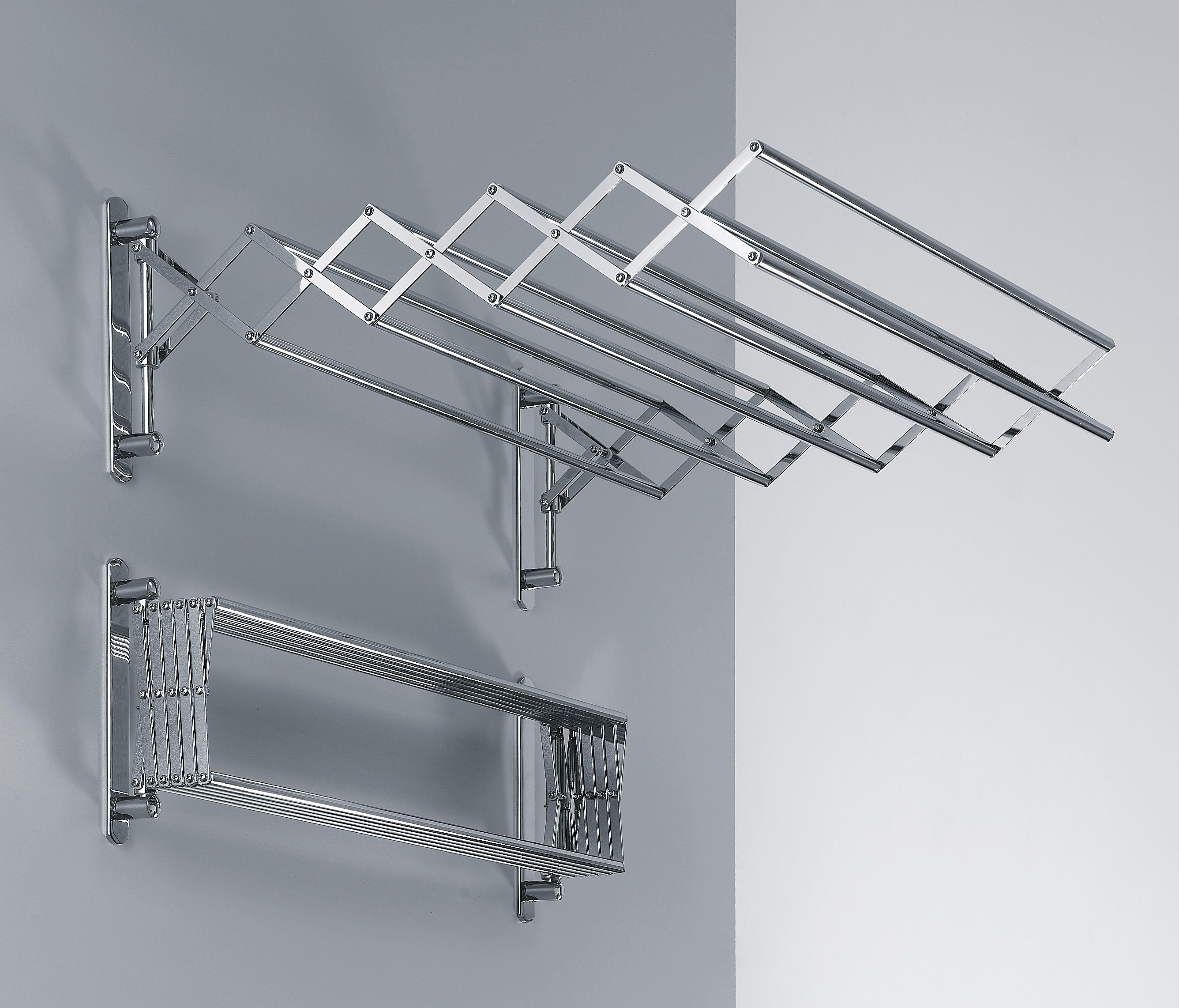 dw 700 towel rails from decor walther architonic. Black Bedroom Furniture Sets. Home Design Ideas