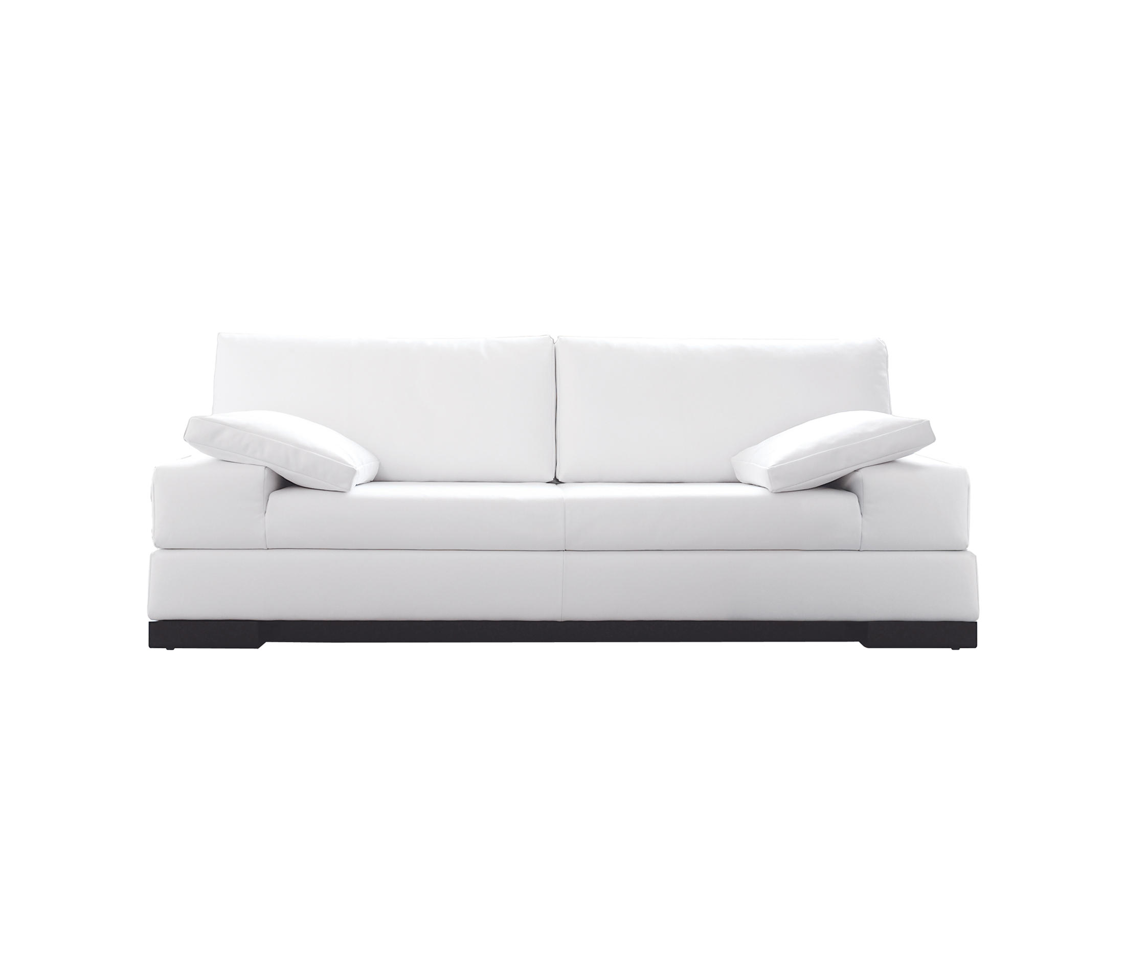 King Size Sofa Bed By Die Collection | Sofas