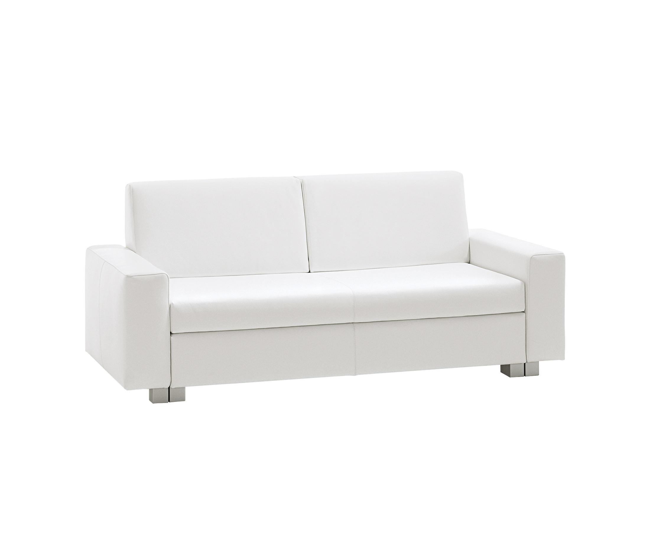 minnie bettsofa schlafsofas von die collection architonic. Black Bedroom Furniture Sets. Home Design Ideas