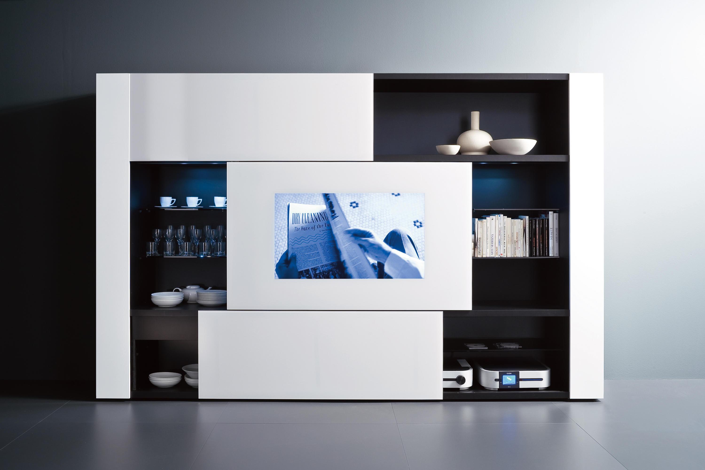 Muebles Diseo Salon Trendy Muebles Diseo Salon Muebles Modernos  # Muebles Sobre Diseo