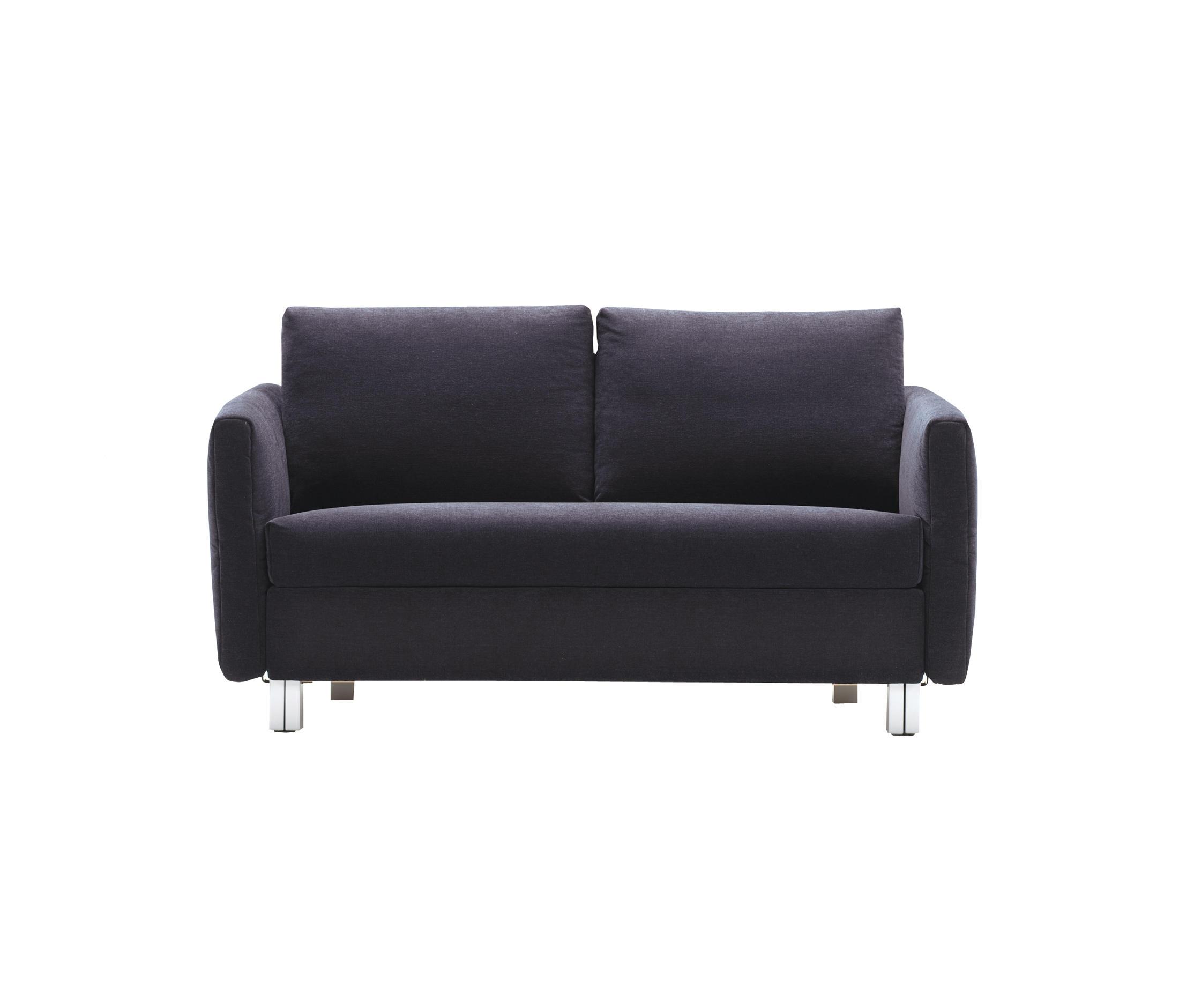 vela bettsofa schlafsofas von die collection architonic. Black Bedroom Furniture Sets. Home Design Ideas