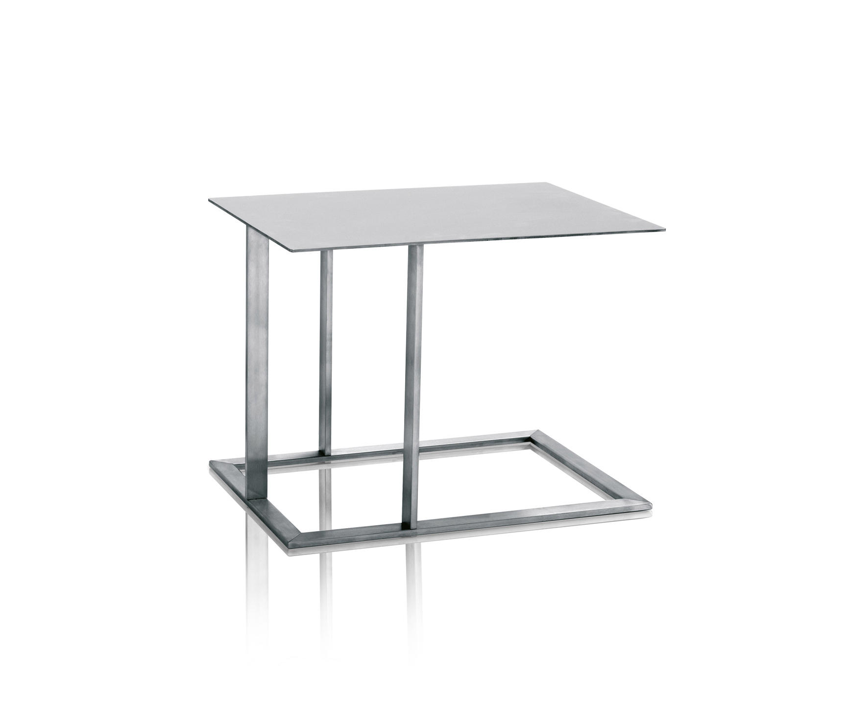 LOFT Side tables from Arketipo