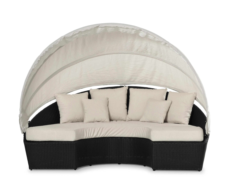 Arena divano semicircolare architonic for Produttori mobili veneto
