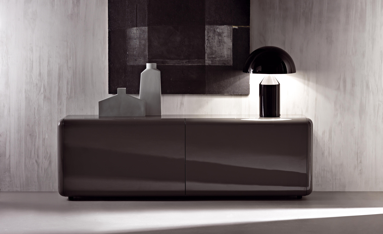 Superego Aparadores De Acerbis Architonic # Muebles Xp Instalaciones